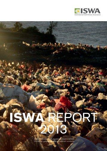 ISWA_Report_2013