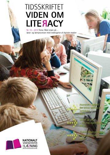 Viden-om-Literacy-nr.-16