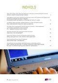 Viden-om-Literacy-nr.-16 - Page 4