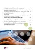 Viden-om-Literacy-nr.-16 - Page 5