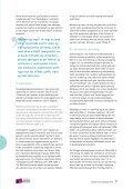 Viden-om-Literacy-nr.-16 - Page 7