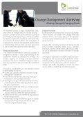Change Management v1.3 - Etisalat Academy - Page 2