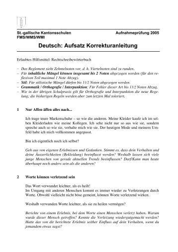 Transmittal letter sample for research paper