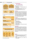 hautschutzplan - Christiani - Seite 4