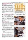 hautschutzplan - Christiani - Seite 5