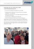FMB MARKETING SERVICES 2013 - Seite 2