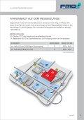 FMB MARKETING SERVICES 2013 - Seite 4