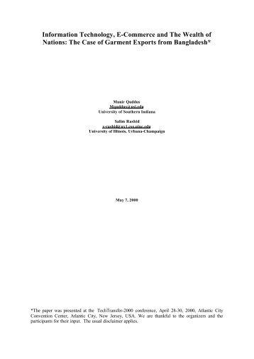 ACF7E.pdf - Bangladesh Online Research Network