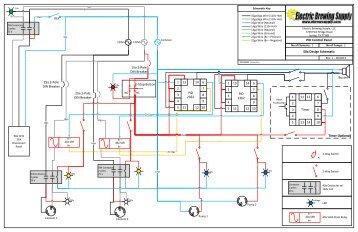 "Bcs 460 Wiring Diagram - Wiring Diagram G11 John Deere Wiring Diagram on john deere tractor wiring, john deere rear end diagrams, john deere repair diagrams, john deere 310e backhoe problems, john deere 212 diagram, john deere 345 diagram, john deere chassis, john deere cylinder head, john deere voltage regulator wiring, john deere 42"" deck diagrams, john deere fuel system diagram, john deere fuel gauge wiring, john deere riding mower diagram, john deere electrical diagrams, john deere power beyond diagram, john deere 3020 diagram, john deere fuse box diagram, john deere gt235 diagram, john deere sabre mower belt diagram, john deere starters diagrams,"