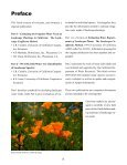 Guide to Estimating Irrigation Water Needs of Landscape Plantings - Page 5