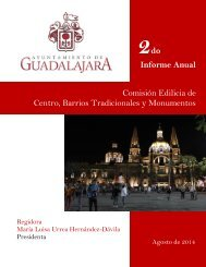 2do-informe-Comisión-Centro
