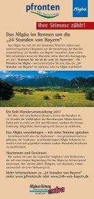 """""""Das Allgäu - pfronten.de - Page 2"""