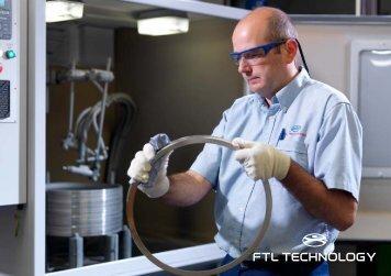 Company Profile (pdf) - FTL Seals Technology