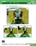 Fastest Operating Instructions Manual (download pdf) - Ratermann ... - Page 5