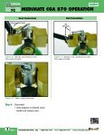 Fastest Operating Instructions Manual (download pdf) - Ratermann ... - Page 6