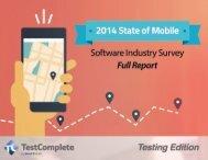 SmartBear-2014-Software-Industry-Survey-Testing