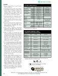 HSP - Kepco, Inc. - Page 2