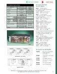 HSP - Kepco, Inc. - Page 5