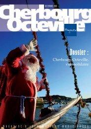 Fichier au format PDF du n°136 - Cherbourg-Octeville