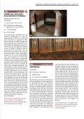 oudergem / watermaal-bosvoorde / brussel-uitbreiding / elsene - Page 2