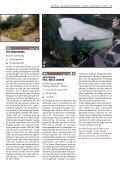 oudergem / watermaal-bosvoorde / brussel-uitbreiding / elsene - Page 4