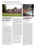 oudergem / watermaal-bosvoorde / brussel-uitbreiding / elsene - Page 5