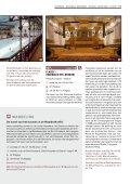 oudergem / watermaal-bosvoorde / brussel-uitbreiding / elsene - Page 6