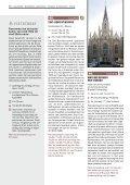 oudergem / watermaal-bosvoorde / brussel-uitbreiding / elsene - Page 7