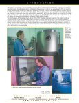 SINGLE LAYER CAPACITOR PRODUCTS - Page 5