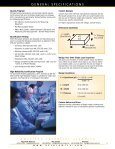 SINGLE LAYER CAPACITOR PRODUCTS - Page 7