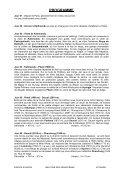 LE BALCON DES ANNAPURNAS - WEBRESA - Page 2