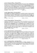LE BALCON DES ANNAPURNAS - WEBRESA - Page 3