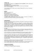 LE BALCON DES ANNAPURNAS - WEBRESA - Page 5