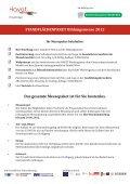 Bildungsmesse 2012 - Hayat Werbeagentur Berlin-Neukölln - Page 4