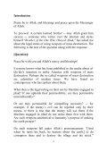 NasirAl-fahd-TheRulingOnUsingWeaponsOfMassDestructionAgainstTheInfidels - Page 3