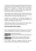 NasirAl-fahd-TheRulingOnUsingWeaponsOfMassDestructionAgainstTheInfidels - Page 5