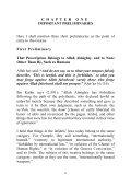 NasirAl-fahd-TheRulingOnUsingWeaponsOfMassDestructionAgainstTheInfidels - Page 6