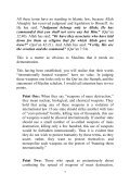 NasirAl-fahd-TheRulingOnUsingWeaponsOfMassDestructionAgainstTheInfidels - Page 7