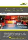 Vlaamse Schrijnwerker_mei_2008.pdf - Magazines Construction - Page 6