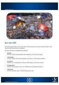 NUR DER HSV - Seite 3