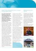 Restoring the Balance: - Miro - Page 3