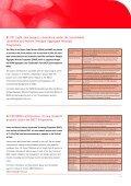 Restoring the Balance: - Miro - Page 5