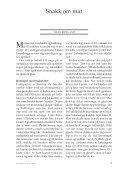 2007/4 - Språkrådet - Page 3