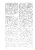 2007/4 - Språkrådet - Page 4
