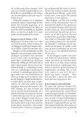 2007/4 - Språkrådet - Page 7