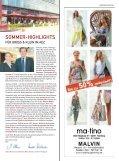 center - magazin - Alstertal-Einkaufszentrum - Seite 3