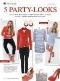 center - magazin - Alstertal-Einkaufszentrum - Seite 4