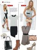 center - magazin - Alstertal-Einkaufszentrum - Seite 6