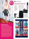 center - magazin - Alstertal-Einkaufszentrum - Seite 7