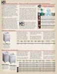 SHrEDDIng - Dahle North America - Page 3